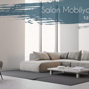 Salon mobilyası nedir, nasıl olmalıdır?